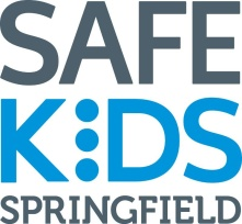 Safe Kids August