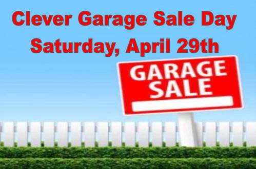 ccba-garage-sale
